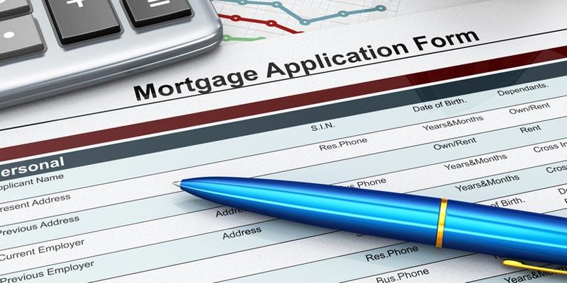 pożyczki internetowe bez zaświadczeń