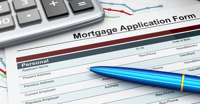 Jakie dokumenty do kredytu?