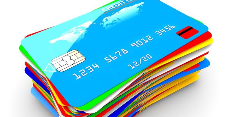 Bezpieczne korzystanie z kart płatniczych