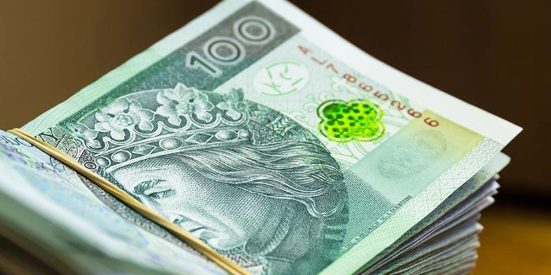 pożyczka 2500 zł