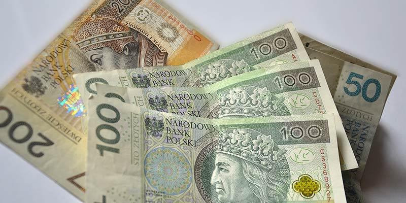 Pożyczki pozabankowe na dłuższy okres