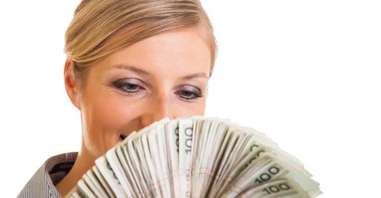 Pożyczka bez dowodu osobistego