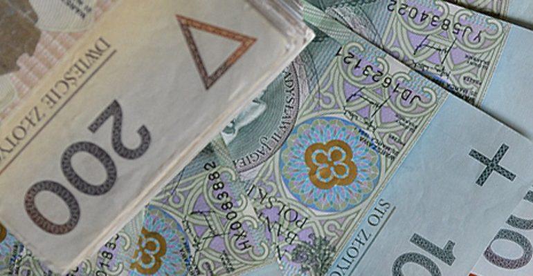 Kredyt dla zadłużonych bez sprawdzania baz