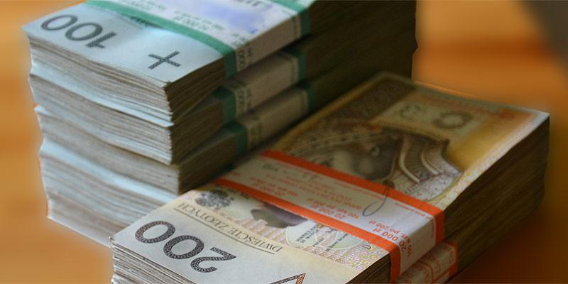 pożyczki pozabankowe z gwarantem