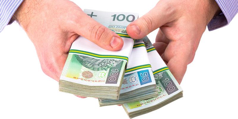 Konsolidacja dla pożyczek pozabankowych