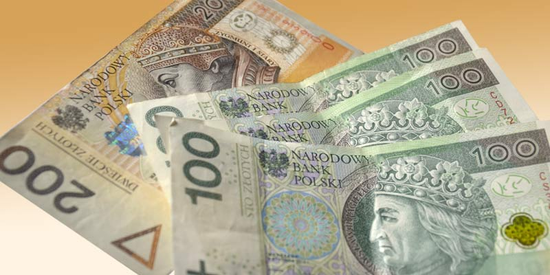 Pozabankowa pożyczka od ręki