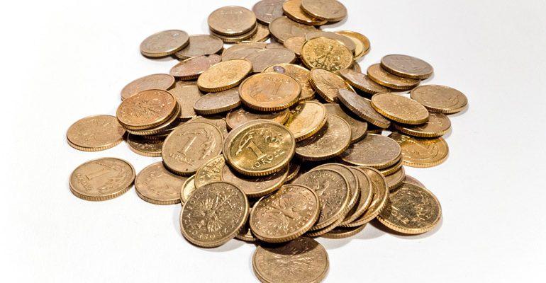 Kredyt online Lendon raty