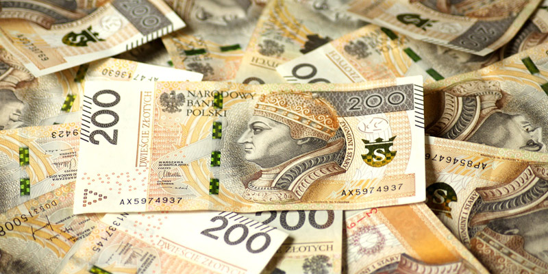 Kredyt gotówkowy 30 000 zł