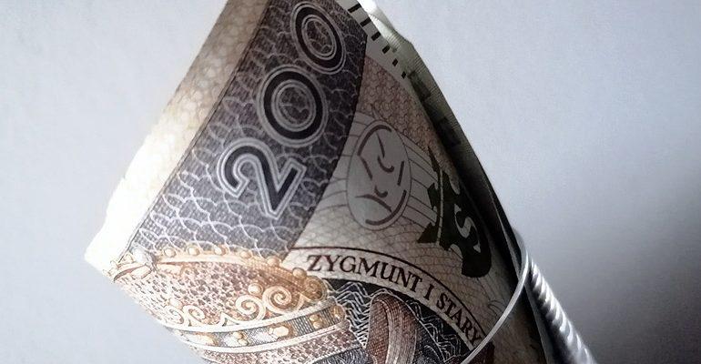 Pożyczka ze złym BIK i KRD
