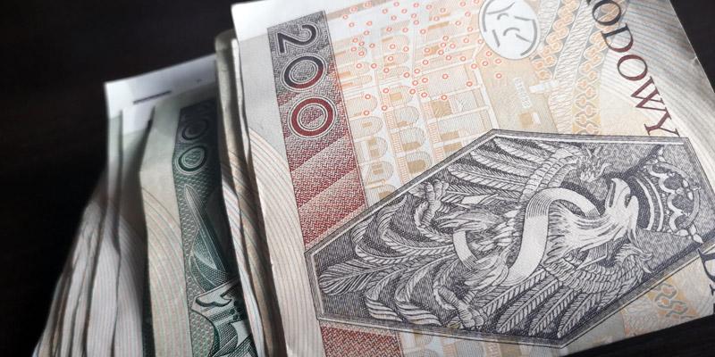 Pożyczka bez BIK na raty miesięczne
