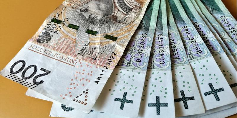 Kredyt gotówkowy na dowód bez zaświadczeń o zarobkach