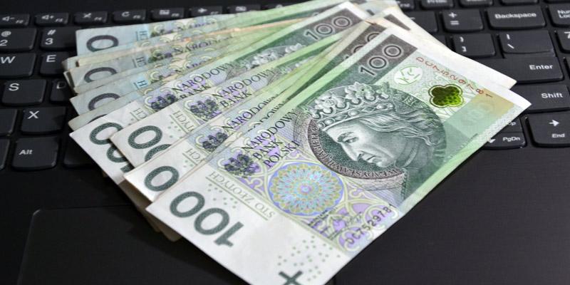 Firmy udzielające Pożyczki pozabankowe na raty online