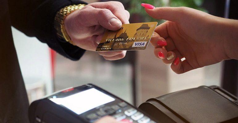 jak uzyskać kredyt dla firmy?