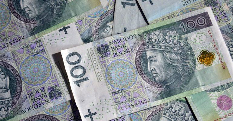 Kredyt online bez zaświadczeń o dochodach