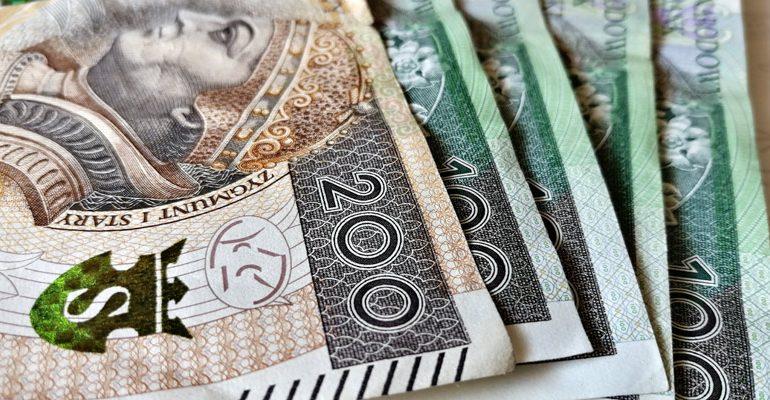 Pożyczka 5000 zł online