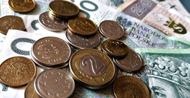 odroczenie kredytów, pożyczki, chwilówki