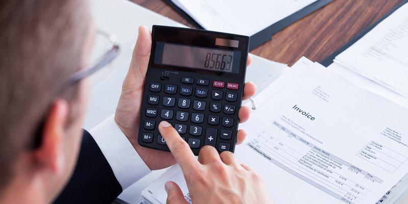 do kiedy rozliczyć podatek za 2019?