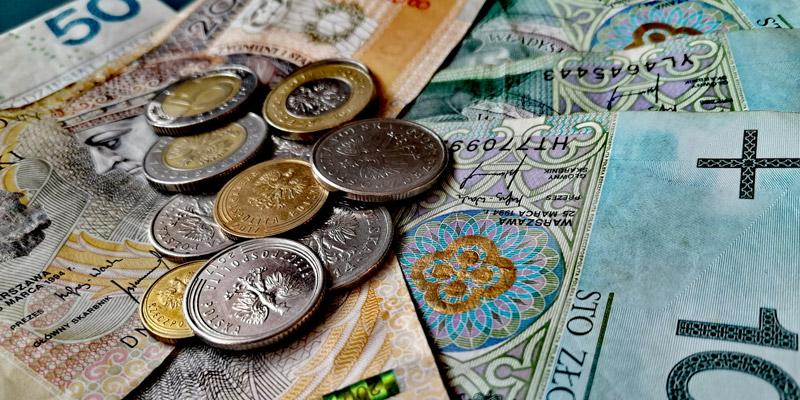 Jak zadbać o domowe finanse?
