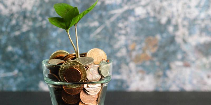 Pomoc prawna dla zadłużonych