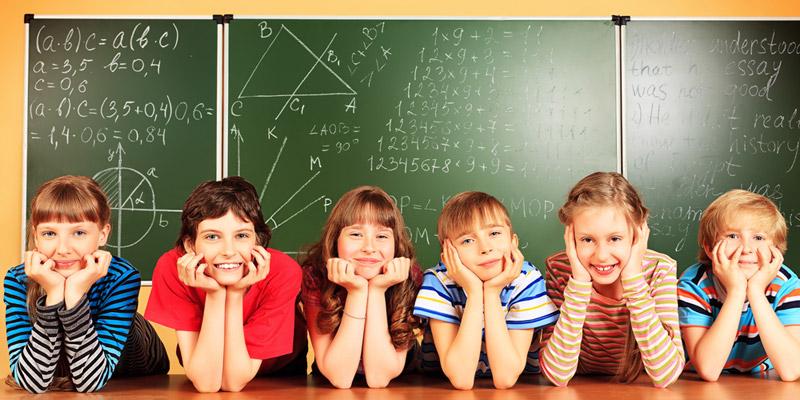 rozmowa z dziećmi o oszczędnościach