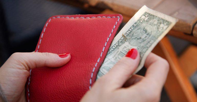chwilówka pożyczkaplus