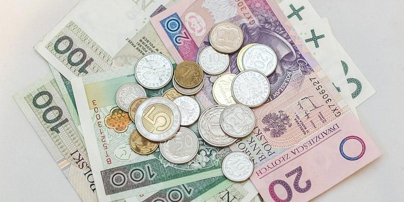 bezpieczne pożyczanie pieniędzy przez internet