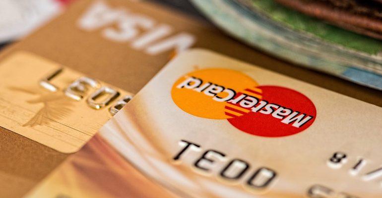 karta kredytowa zakupy